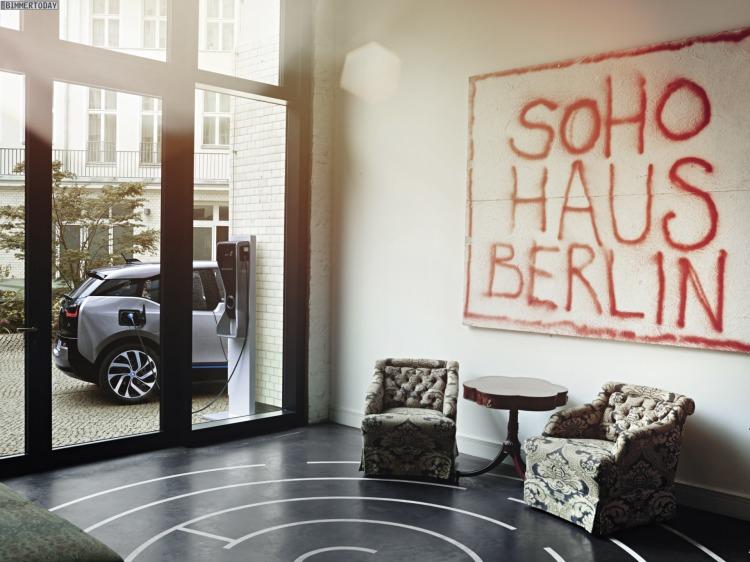 Soho-House-BMW-i-Partnerschaft-weltweit-Kunst-Design-Innovation-01