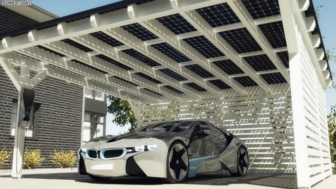 Solarwatt-BMW-i-Solar-Strom-i3-i8-Kooperation
