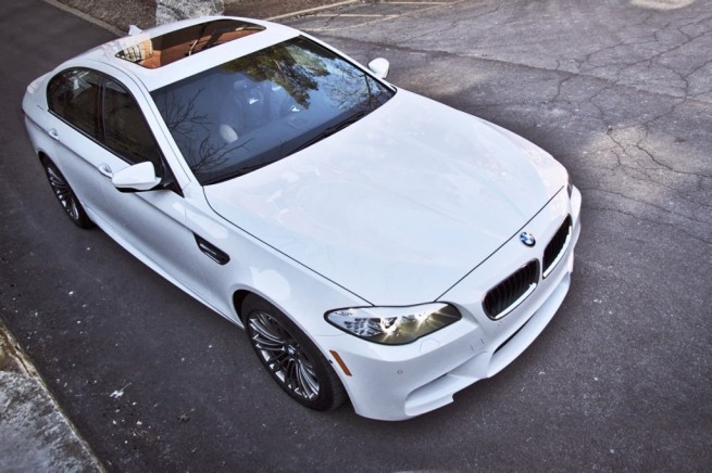 Switzer-Performance-BMW-M5-F10-Tuning-P-700-PS-06