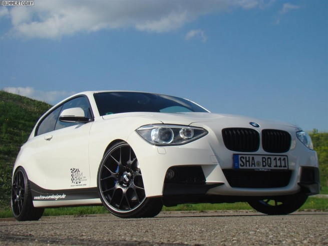 TVW-BMW-1er-F21-Tuning-118d-2013-15