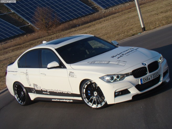 TVW-BMW-335i-F30-Tuning-3er-2013-03