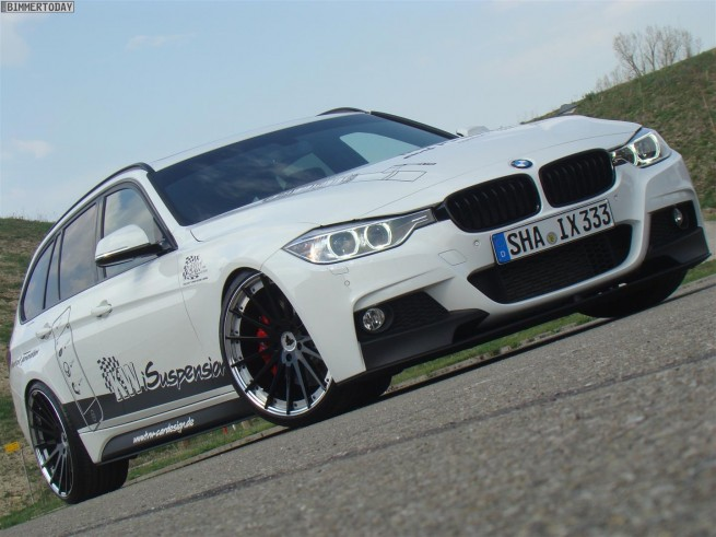 TVW-BMW-3er-F31-Tuning-320d-Touring-2013-16