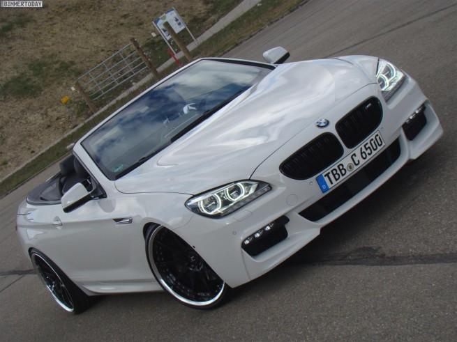 TVW-BMW-650i-Cabrio-F12-Tuning-2013-30
