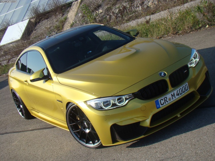 TVW-BMW-M4-F82-Tuning-S55-520-PS-Akrapovic-BBS-CH-R-II-2014-01