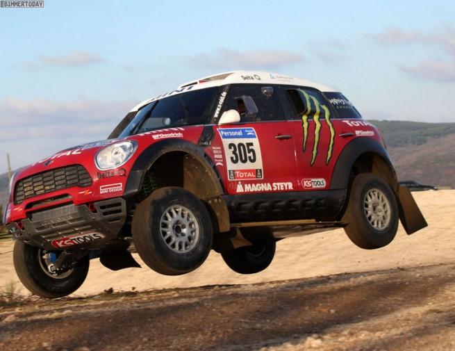 Team-X-Raid-MINI-ALL4-Racing-Testfahrten-Frankreich-03