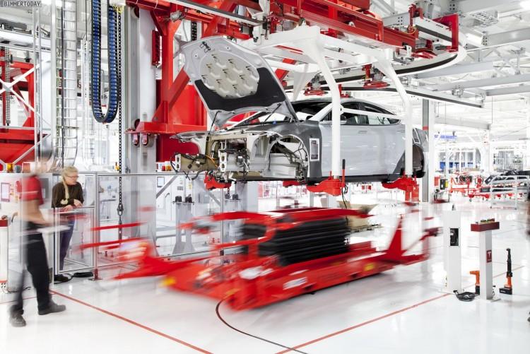 Tesla-Carbon-BMW-i-Gespraeche-Leichtbau-Kooperation-Elektroauto-01