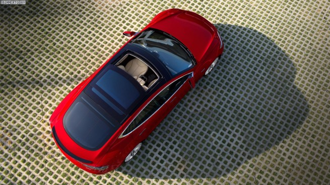 Tesla-Model-S-2014-Elektroauto-Luxus-Limousine-02