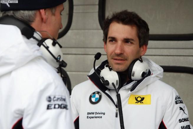 Timo-Glock-BMW-DTM-2013-04