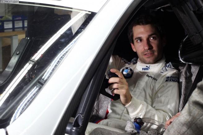 Timo-Glock-BMW-M3-DTM-Test-Valencia