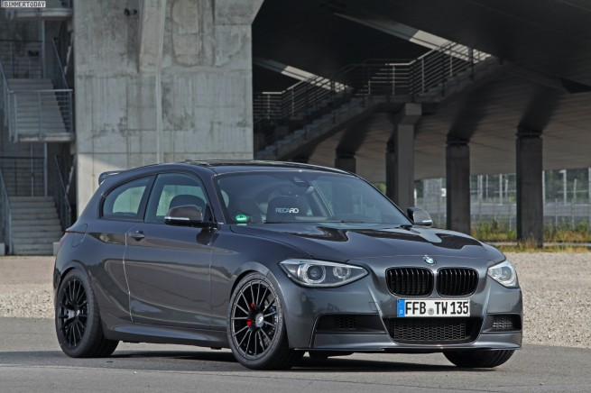 Tuningwerk-BMW-M135i-F21-Tuning-Kompaktsportler-01x