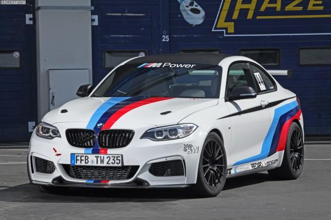 Tuningwerk-BMW-M235i-RS-F22-2er-Tuning-M-Folierung-09