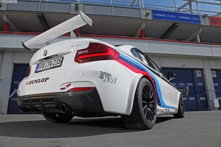 Tuningwerk-BMW-M235i-RS-F22-2er-Tuning-M-Folierung-21