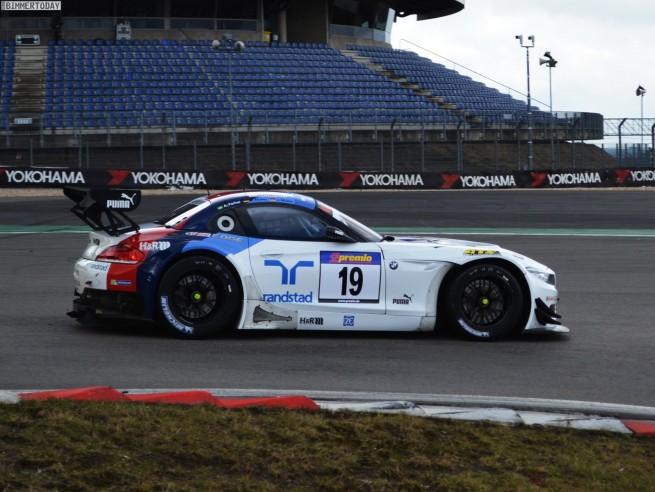 VLN-2013-BMW-Z4-GT3-Nuerburgring-Nordschleife-04