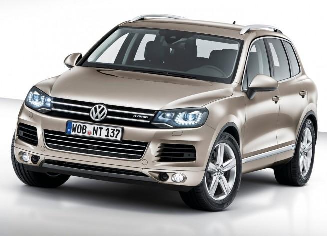 VW-Touareg-01