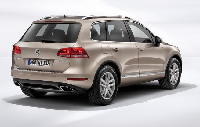 VW-Touareg-02