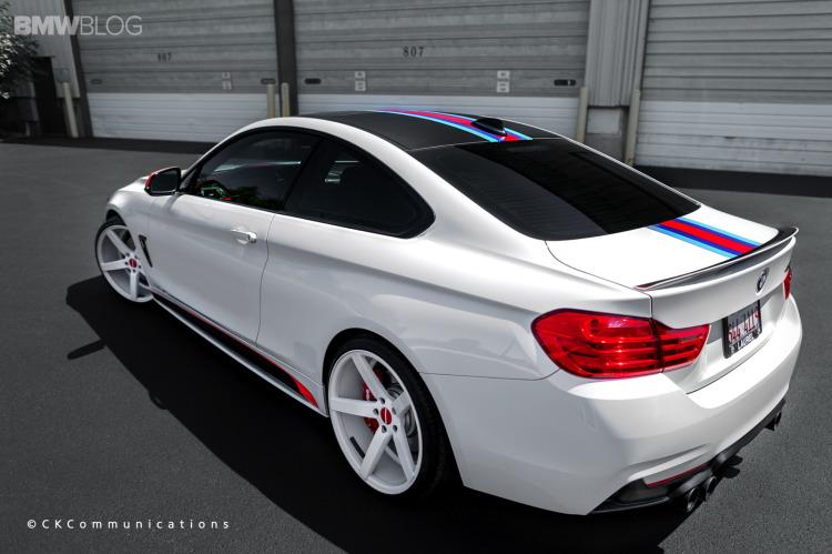 Viga-BMW-4er-Coupe-F32-Tuning-435i-Folierung-M-Sportpaket-Motorsport-Design-03