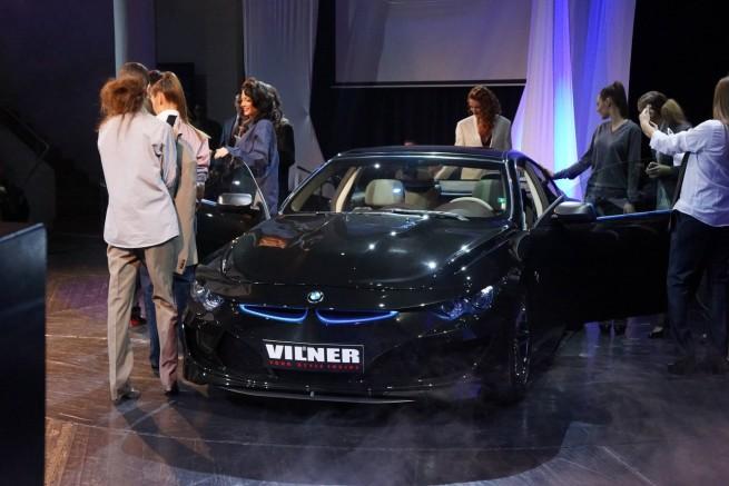Vilner-Bullshark-BMW-6er-E63-Tuning-18