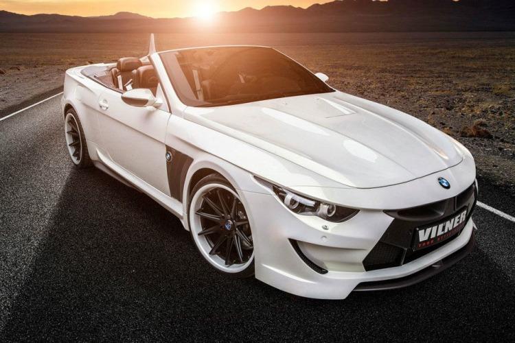 Vilner-Stormtrooper-BMW-M6-Cabrio-E64-Umbau-V10-Star-Wars-Tuning-01