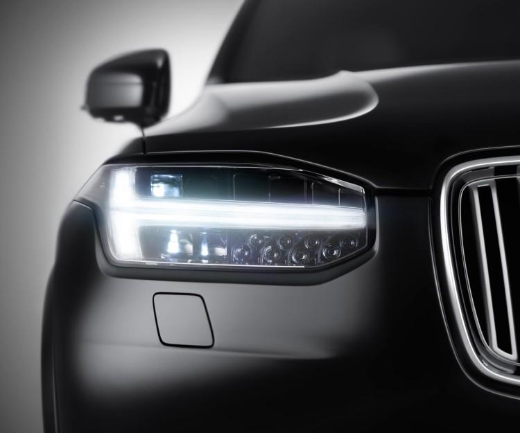 Volvo-XC90-2015-Luxus-SUV-Premium-Plaene-Ziele