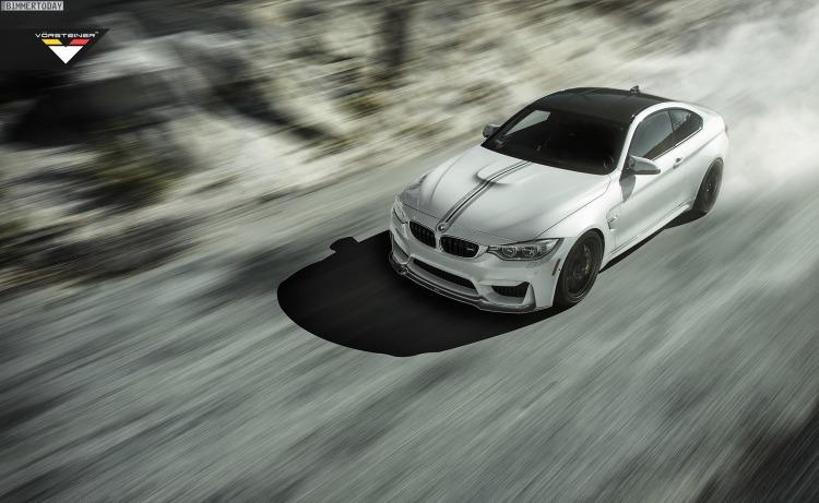 Vorsteiner-BMW-M4-GTS-Edition-Tuning-F82-05