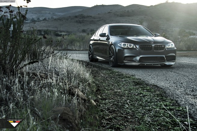 Vorsteiner-BMW-M5-F10-LCI-Tuning-USA-Facelift-2013-03