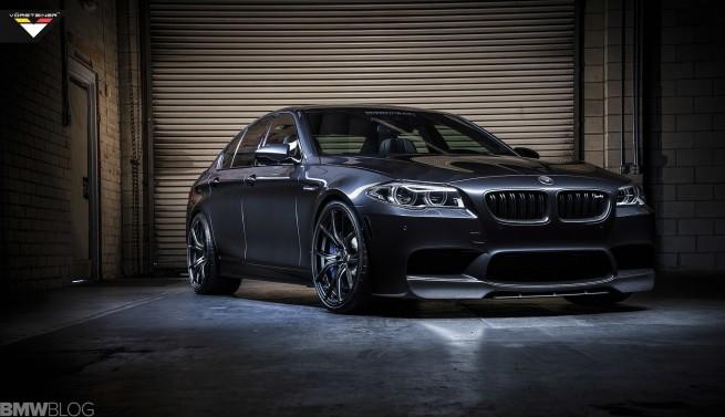Vorsteiner-BMW-M5-F10-Tuning-USA-01