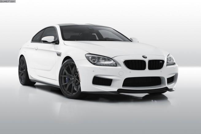 Vorsteiner-BMW-M6-Tuning-F13-Coupe-2013-11