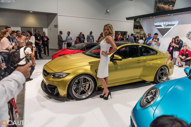 Vorsteiner-GTRS4-BMW-M4-Bodykit-Tuning-SEMA-2014-02