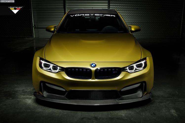 Vorsteiner-GTRS4-BMW-M4-Tuning-Bodykit-F82-Widebody-SEMA-2014-04