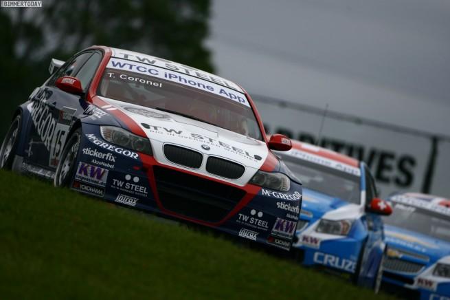 WTCC-2011-Curitiba-Rennen-09