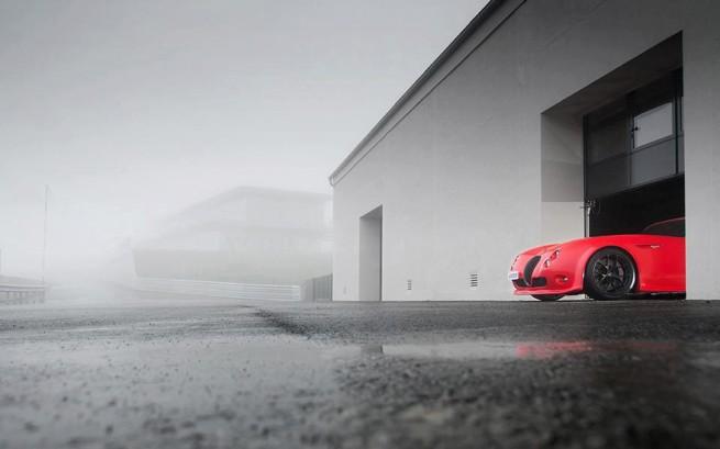 Wiesmann-GT-MF4-CS-Genfer-Autosalon-2013-Clubsport-Teaser