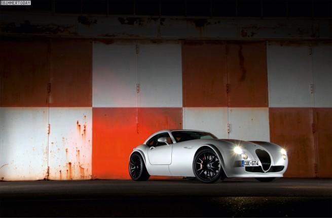 Wiesmann-GT-MF4-S-2013-BMW-V8-S65-06