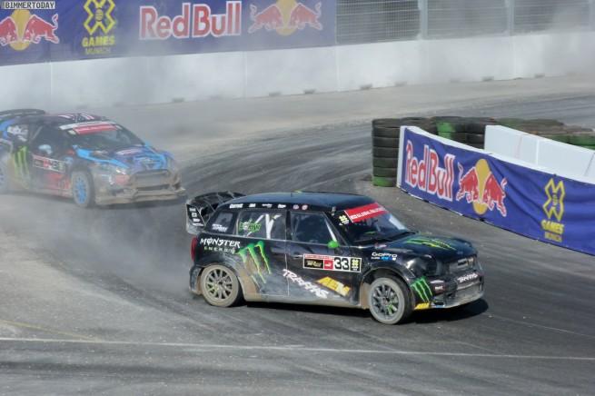 X-Games-München-2013-RallyCross-GRC-Ken-Block-Liam-Doran-14