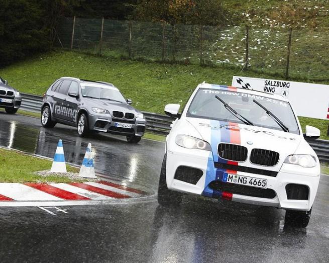 X5_M_Safety_Car