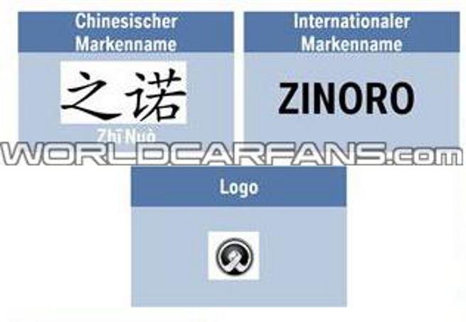 ZINORO-BMW-Brilliance-Sub-Marke-China-Export-Worldcarfans