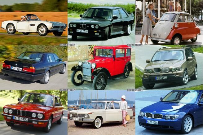 Zehn-Autos-die-BMW-veraendert-haben-Teaser