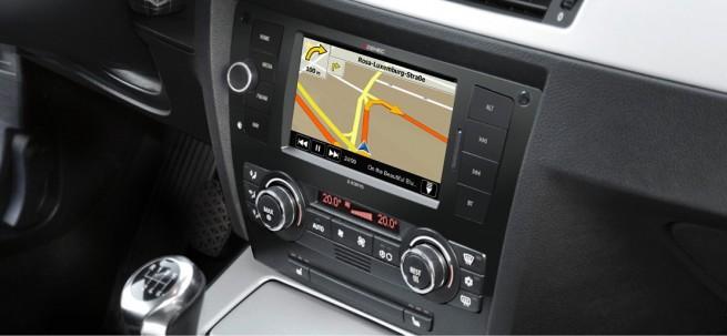Zenec-Z-E3215-Navi-BMW-3er-E90-Nachruestung-Festeinbau-11