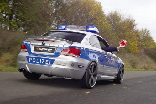 ac-schnitzer-bmw-123d-coupe-10
