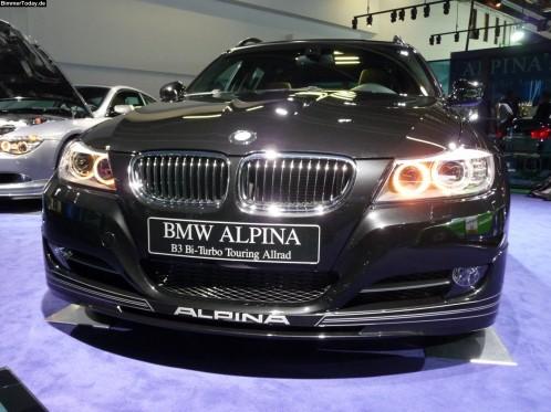 alpina-b3biturbo-iaa-06
