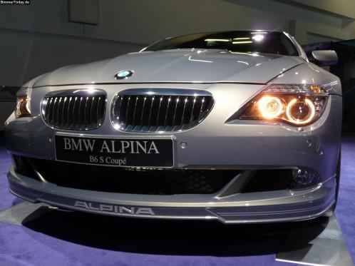 alpinab6s-iaa-11