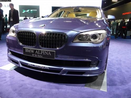 alpinab7-iaa-22