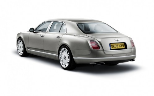 bentley-mulsanne2