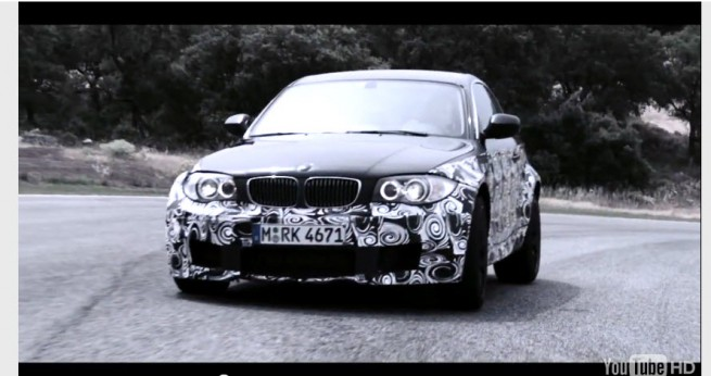 bmw-1-series-m-coupe-655x346