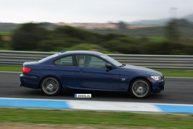 bmw-335is-12
