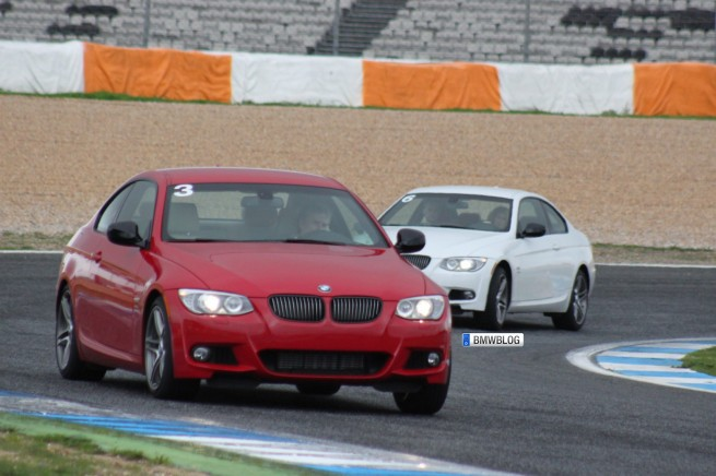 bmw-335is-2