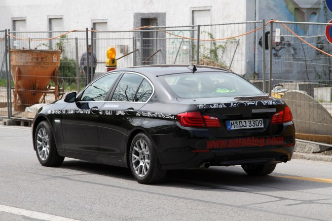 bmw-5-series-activehybrid-spy