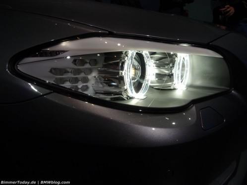 bmw-5er-f10-licht-09