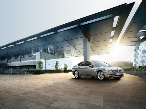bmw-5er-f10-wallpaper-18