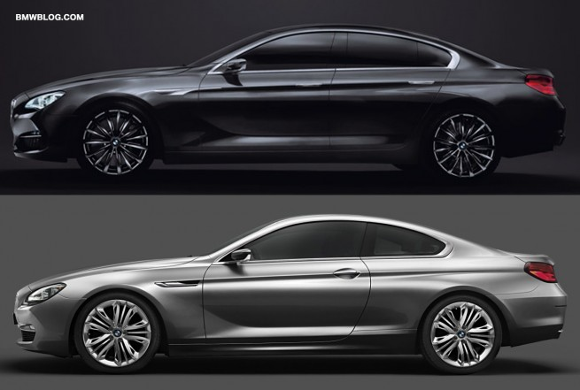 bmw-6-series-coupe-bmw-gran-coupe-7