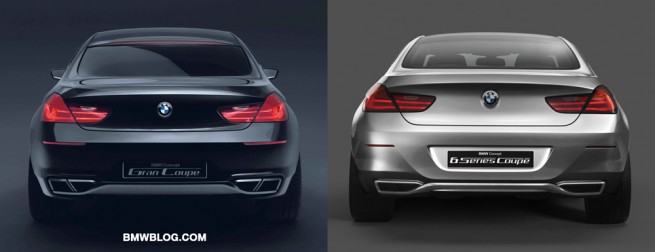 bmw-6-series-coupe-bmw-gran-coupe1